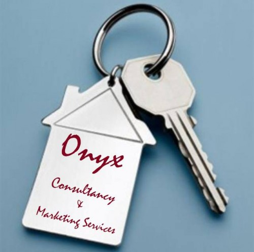 Duplex For Sale Area - 750 sq.ft Face - East Facing  Rate - 42,00,000/- Address - Manewada nagpur.  for more detail contact - onyx consultancy call- 7620197217...